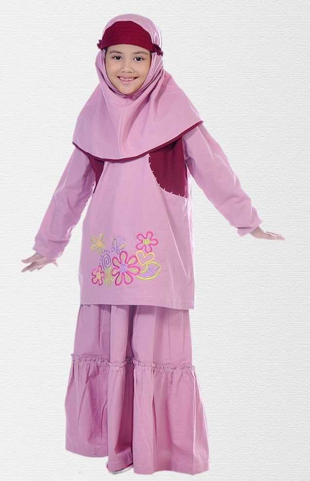 Baju-muslim-anak-terbaru_8.jpg