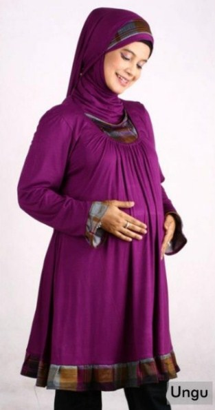 Contoh-Model-Baju-Muslim-Untuk-Ibu-Hamil.jpg