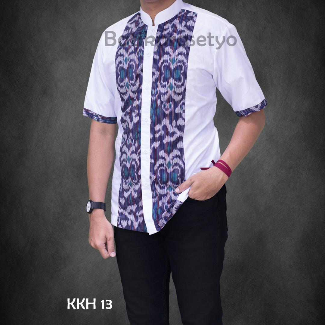 KKH-13.jpg