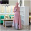 MF_Baju_gamis_wanita_kombinasi_batik_gamis_terbaru_kekinian_1.png