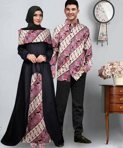Model-Baju-Gamis-Couple-Untuk-Lebaran.jpg