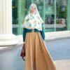 Model-Gamis-Batik-Terbaru-Untuk-Orang-Gemuk.jpg