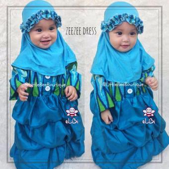 elbi-baju-pesta-anak-balita-zeezee-dress-size-1-2-tahun-6927-18882005-534bd801d502ba25b0b87ebdb88b2e84-product.jpg