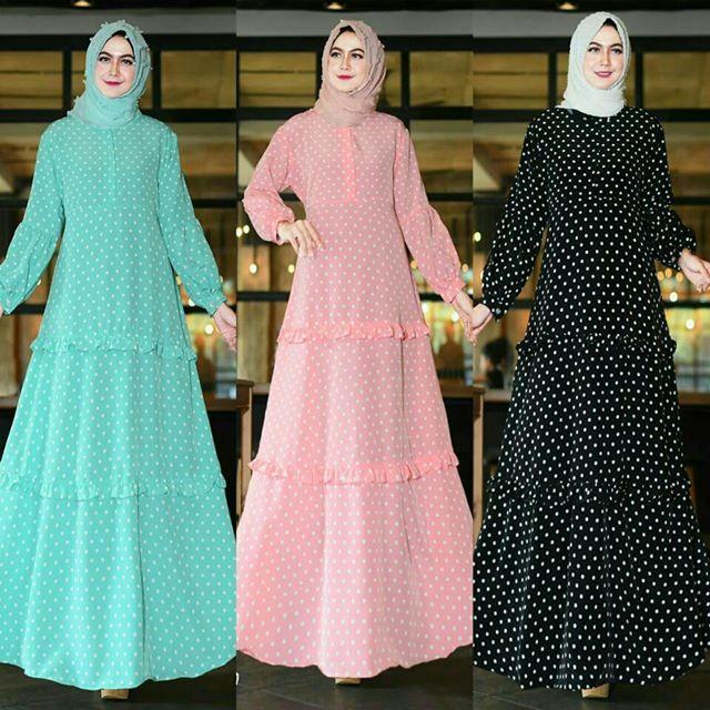 model-baju-muslim-gamis-pesta.jpg