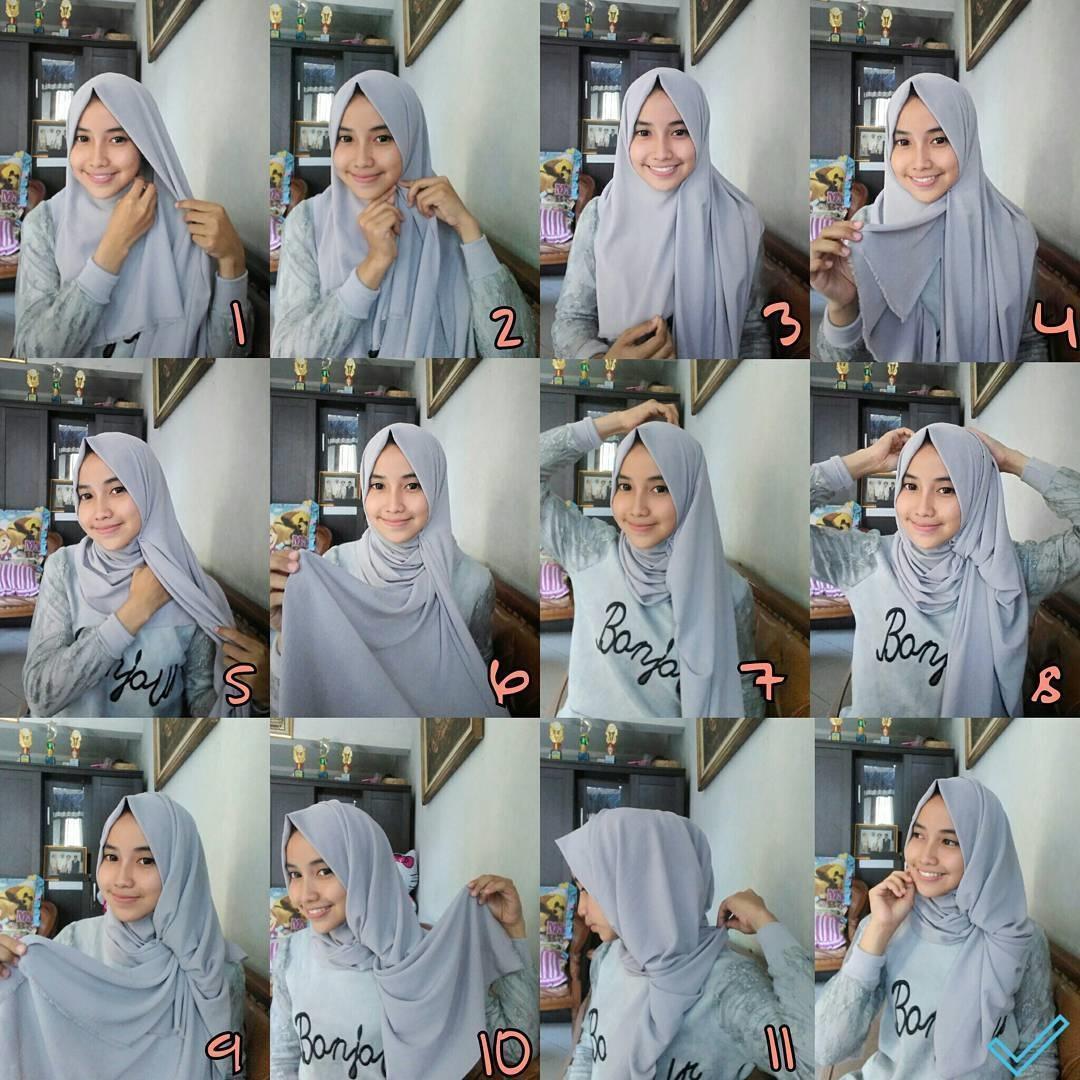 tutorial-hijab-pashmina-24