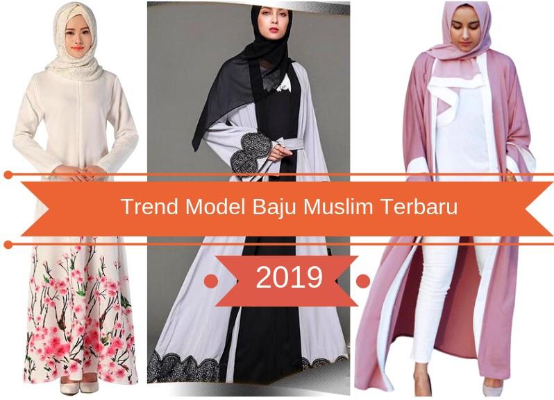 Trend-Model-Baju-Muslim-Terbaru-2019.jpg
