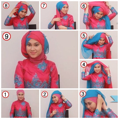 Tutorial-hijab-modern-untuk-kebaya-cantik.jpg