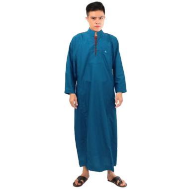 okechuku_okechuku-jubah-al-isra-gamis-africani-pakaian-muslim-gamis-pria_full03.jpg
