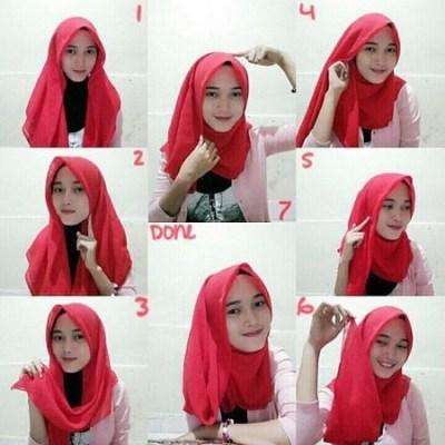 tutorial-hijab-paris-segi-empat-10.jpg
