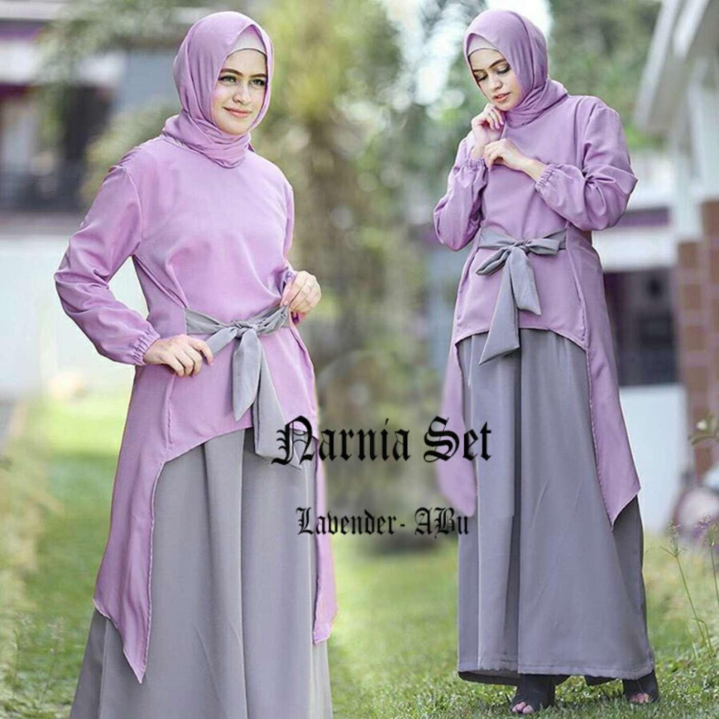 Baju-Setelan-Hijab-Celana-Modis-dan-Murah-Paket-Terbaru-Warna-Lavender.jpg
