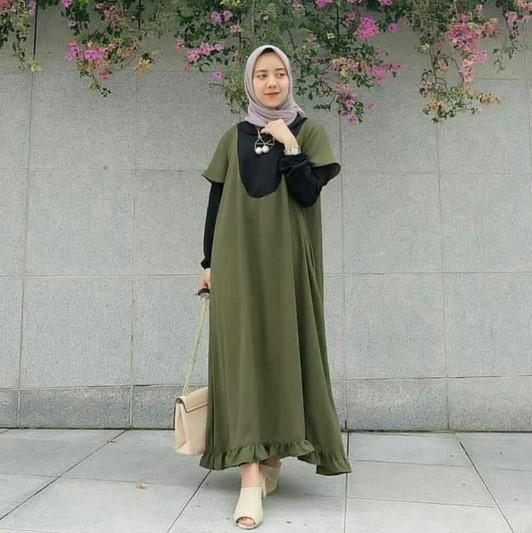Model-Baju-Gamis-Terbaru-Edisi-Lebaran.jpg