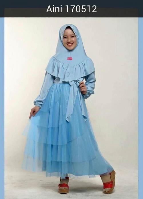 Model-Baju-Lebaran-Tahun-2017-Anak-Perempuan-Warna-Biru-Turqis-Aini-AN-170512-crop.jpg