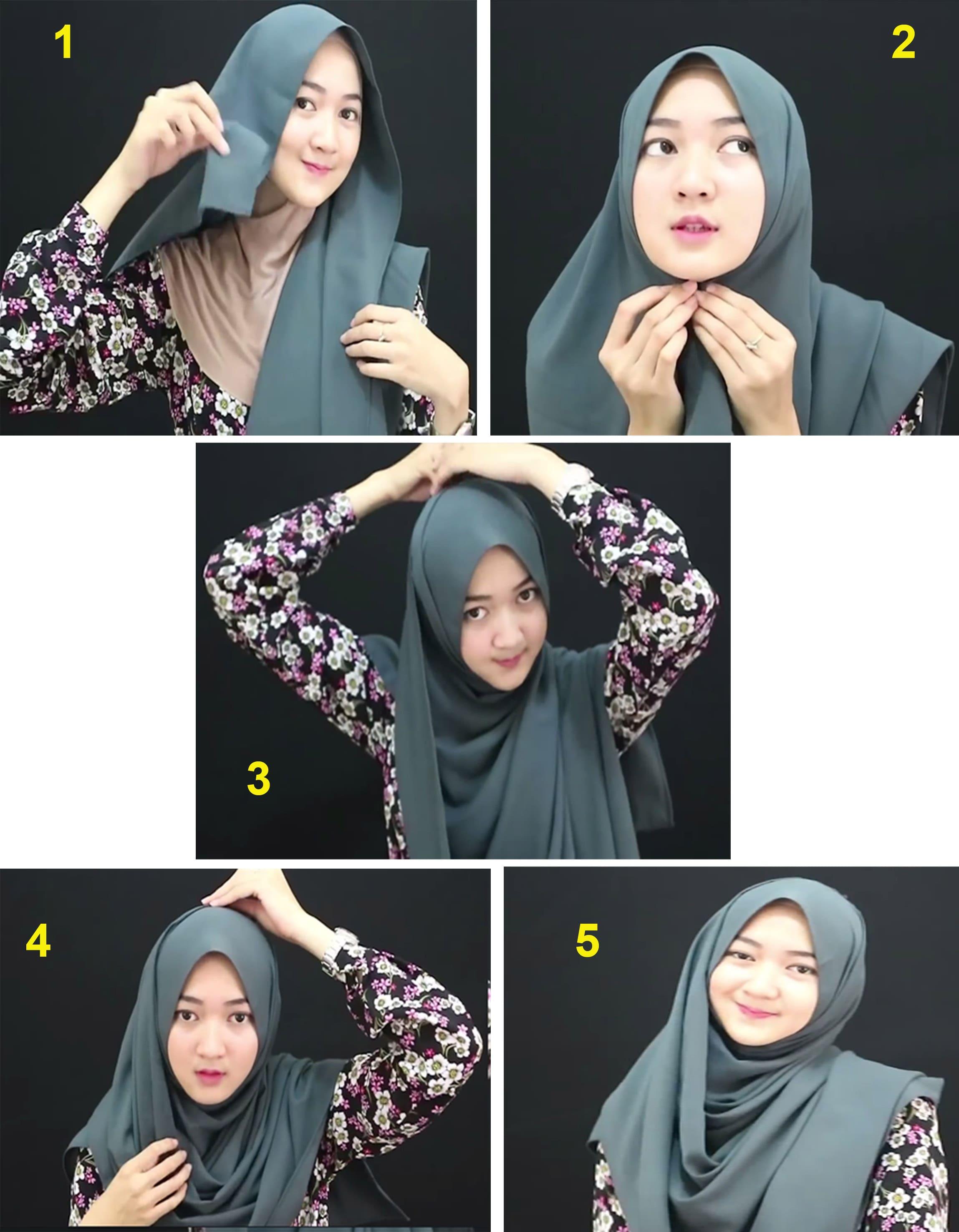 Tutorial-Hijab-Segi-Empat-Simple-dan-Modis.jpg
