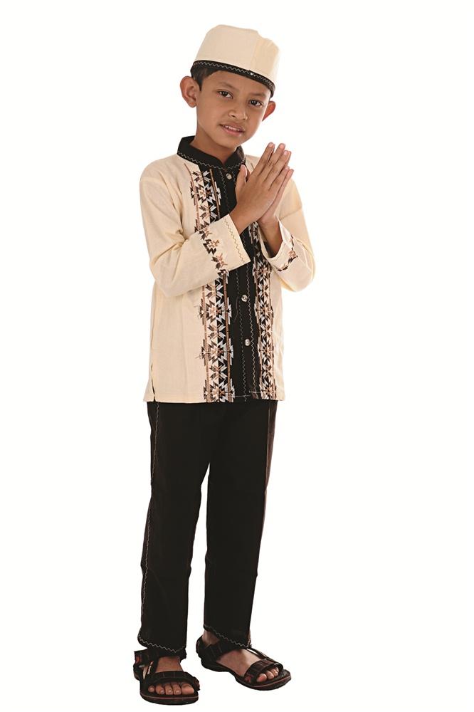 baju-muslim-koko-anak-cowok-casual-putih-hitam.jpg