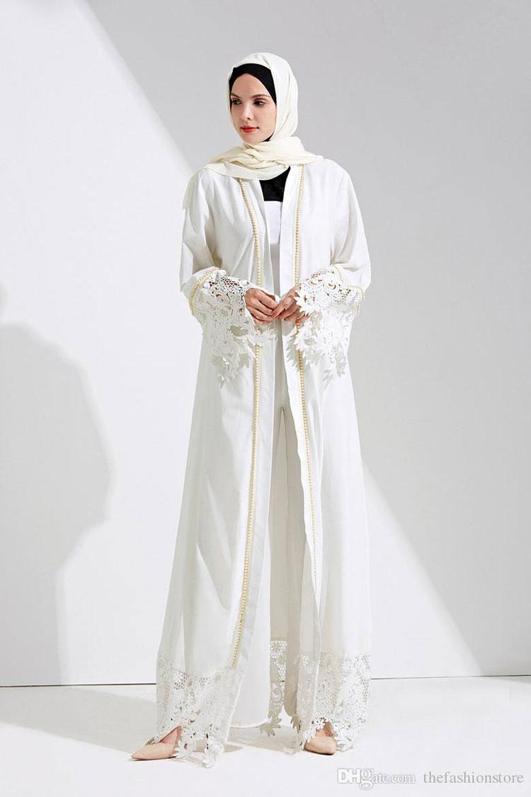 gamis-putih-polos-cocok-dengan-hijab-warna-apa.jpg