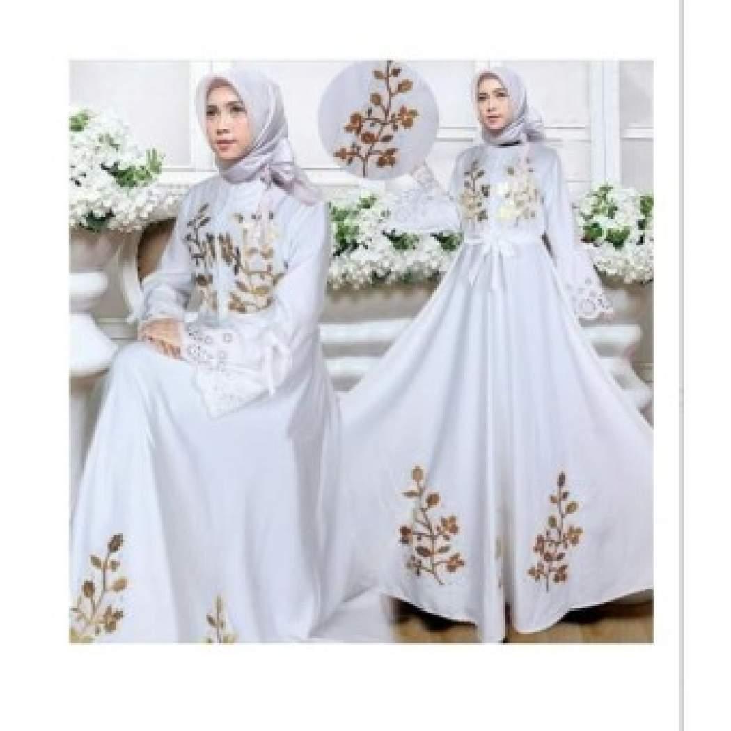 maxi-olla-balotelli-putih-fashion-muslim-gamis-dres-baju-pesta-7168-41839168-77bbd99dabab644bced4ce52268711cd-product.jpg