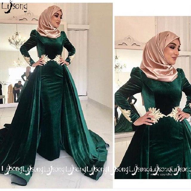 model-baju-pesta-muslim-formal-wanita-2019.jpg