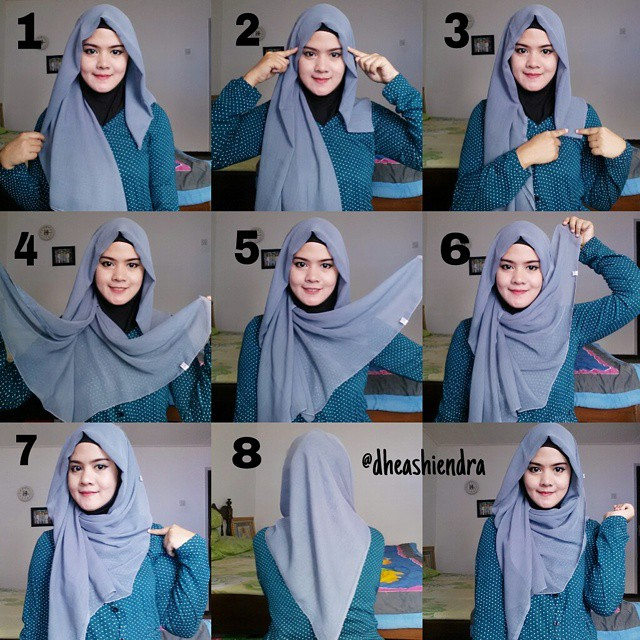 stylish-triangle-hijab-tutorial-for-summers.jpg