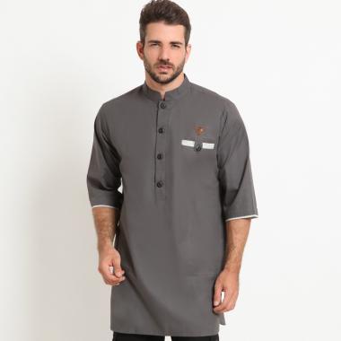 zayidan_zayidan-ehsan-baju-koko-muslim-pria_full13.jpg