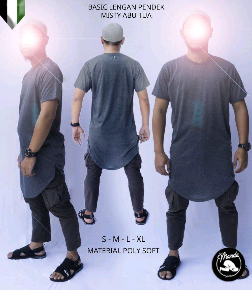 Baju_koko_pria_lengan_pendek_Baju_muslim_pria_Gamis_pria_kao.jpg