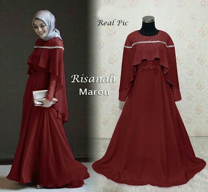 baju-gamis-brokat-pesta-cape-risanah-Marun-mg.jpg