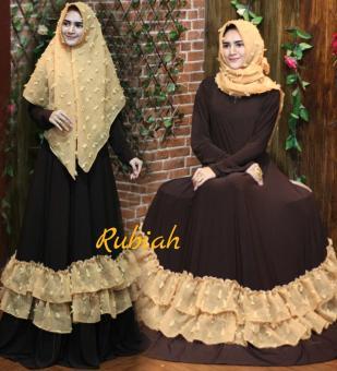 baju-gamis-dress-gaun-syari-murah-model-rempelsusun-bawah-motif-mix-polos-size-xl-busui-8768-11216797-cdb7de86f1ce790dd2b7733d885e6fe0-product.jpg