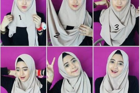 tutorial-hijab-pashmina-ala-natasha-farani-1.jpg