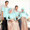 Baju-Lebaran-Keluarga-Couple.jpg