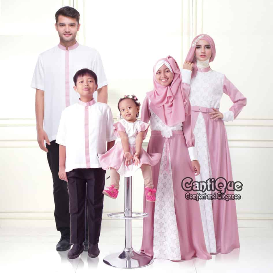 Jual-Baju-Keluarga-Sarimbit-Keluarga-Lebaran-Nyaman-untuk-Ibu-Menyusui-www.geraicantique.com-08567254038-CantiQue-CQ-1601-family-dusty-pink.jpg