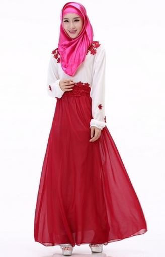 Model-Baju-Gamis-Dua-Warna.jpg