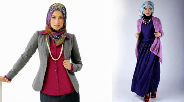 Tips-Memilih-Warna-Hijab-Dengan-Pakaian.jpg