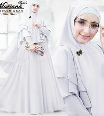 supplier-grosir-15499-y13-baju-muslim-wanita-dewasa-maxi-lengan-panjang-maxy-dress-syari-gamis-busui-busana-muslimah-warna-putih-murah-kekinian-bahan-maxmara_ab63ba7274bb2c8a1ff55dd20c6fd3ad.jpg