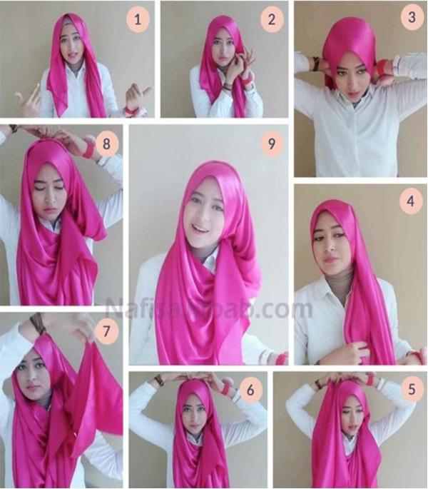 tutorial-hijab-wisuda.png