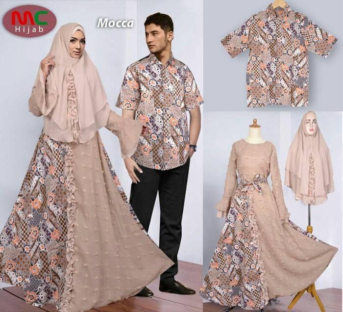 Baju-Lebaran-2018-Couple-Batik-muslimah-Moka.jpg
