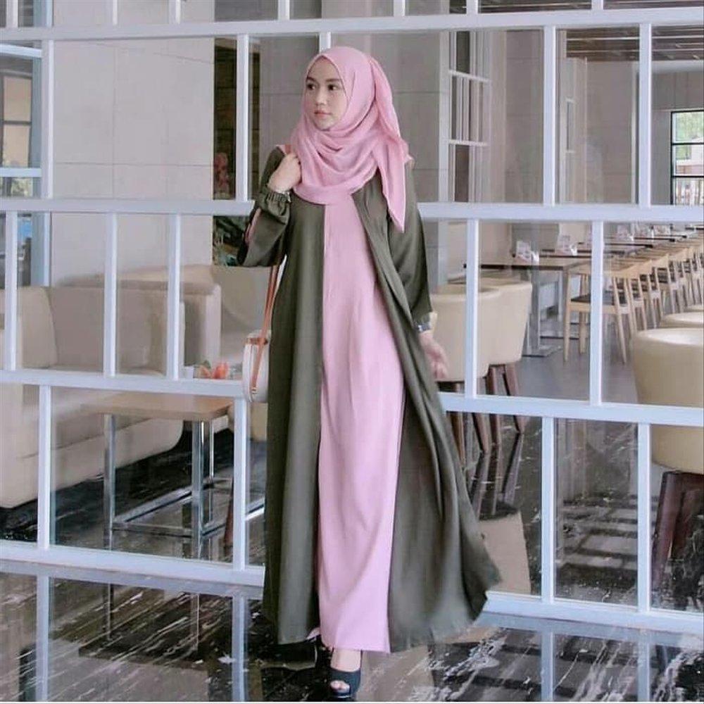HITS_gamis_remaja_britasya_baju_gamis_wanita_terbaru_maxi_dr.jpg