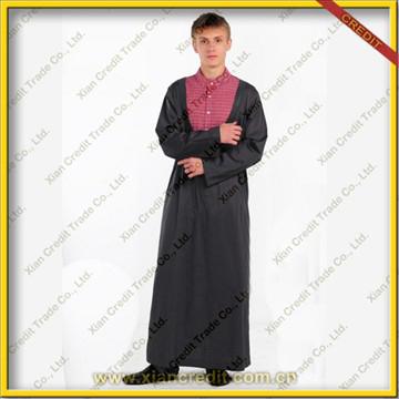 Muslim-men-clothes-Araba-men-clothes-india.jpg