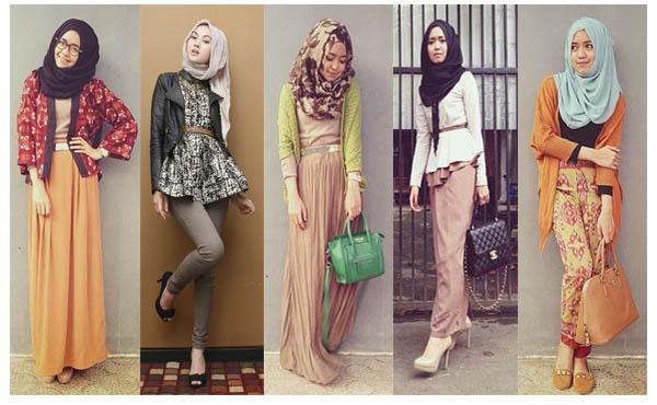 Trend-Baju-Muslim-Modern-Terbaru-Paling-Cantik-Untuk-Remaja.png