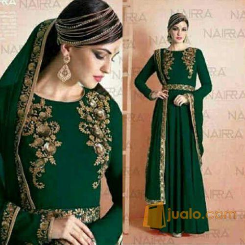 baju-india-naira-maxi-mode-gaya-pria-8928745.jpg