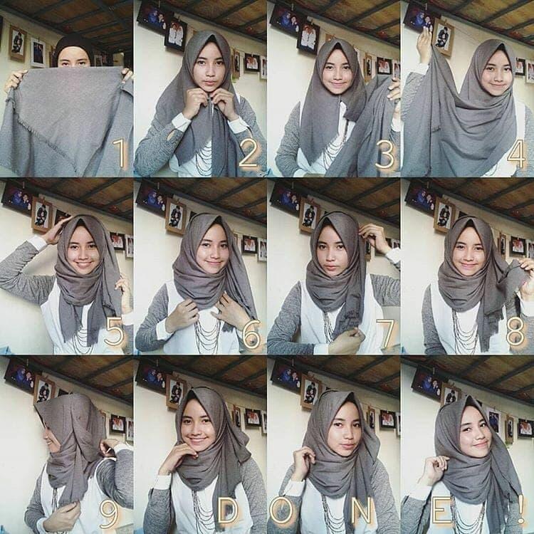 tutorial-hijab-segi-empat-27.jpg