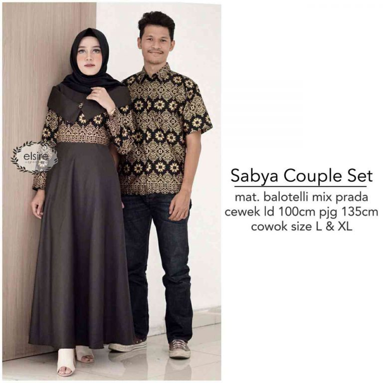 Baju-couple-gamis-muslim-terbaru-2019-sabya.jpg