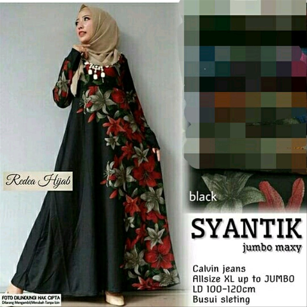 Gamis_Jumbo_Abstak_Baju_Muslim_Calvin_Maxi_Dress_Big_Size_XX.jpg
