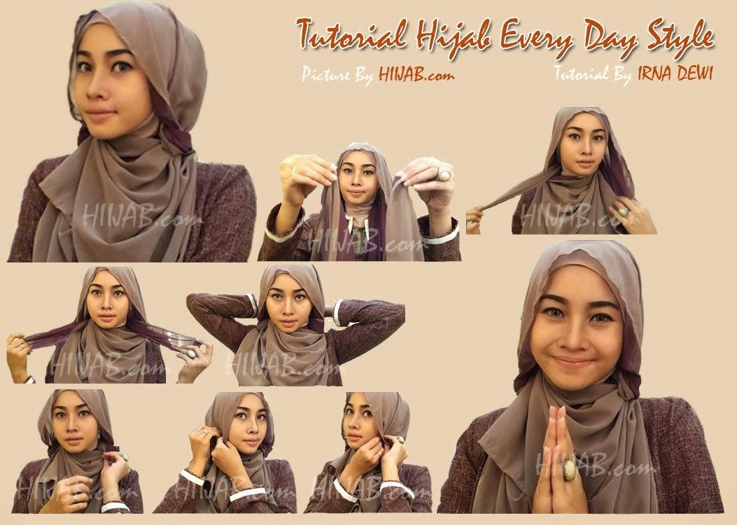 Kreasi-Jilbab-Segi-Empat-Untuk-Muka-Bulat-model-hijab-segi-empat-untuk-wajah-bulat-712-TutorialhijabParissegiempatcantik.jpg