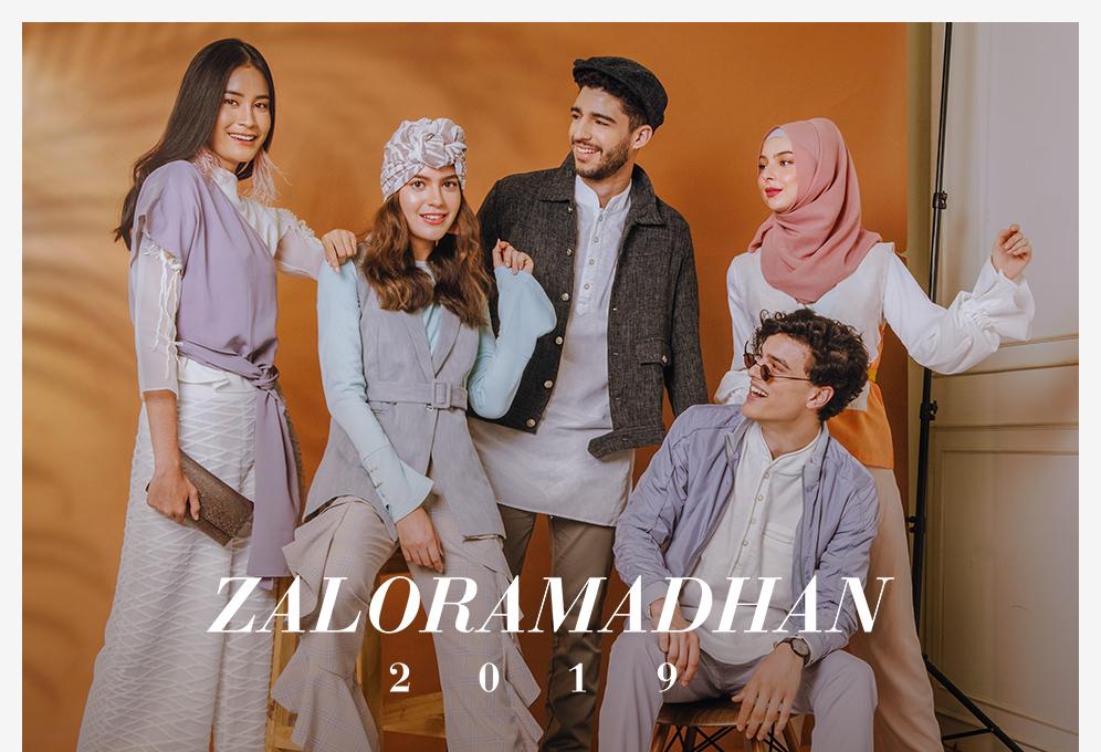 ZALORAMADHAN_2019_.jpg