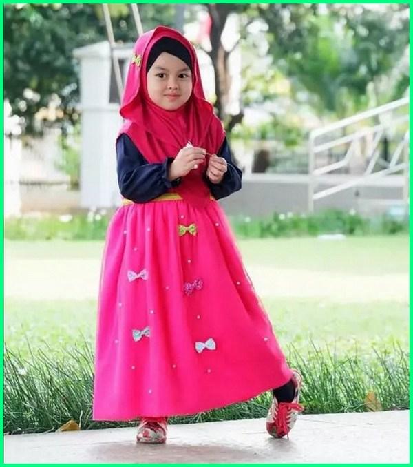 baju-muslim-anak-perempuan-2019.jpg