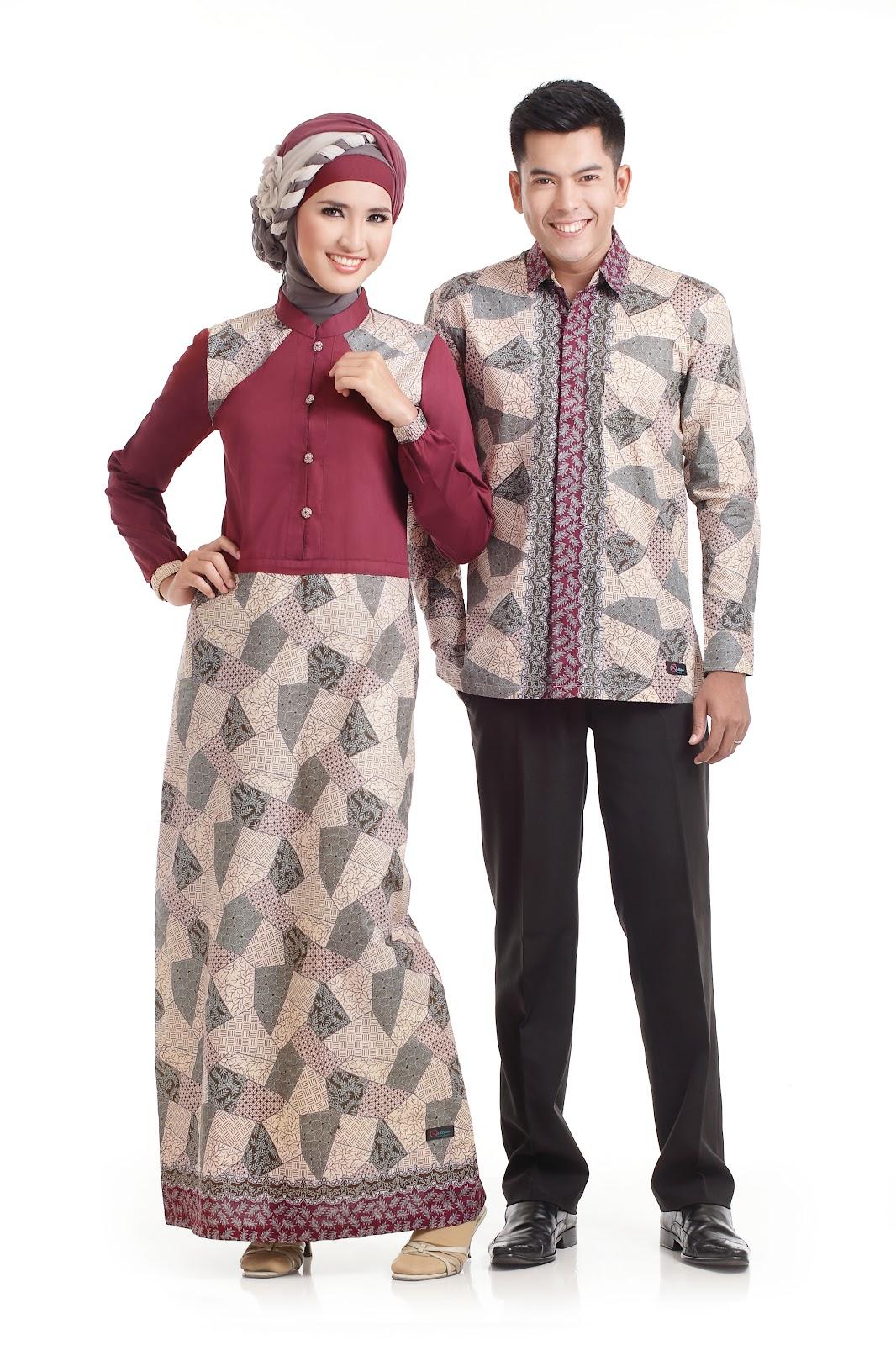 batik-muslim-grosir.jpg