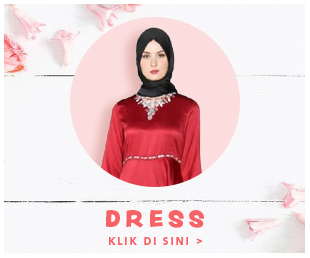 dressmuslim-new.jpg