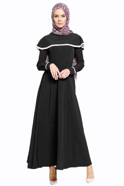 jfashion-long-dress-gamis-maxi-variasi-renda-tangan-panjang-vinka-hitam_5629172.jpg