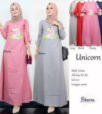 unicorn-dress-bahan-linen-cantik-model-baju-lebaran-2019-kondangan-hijab-baju-buat-ke-undangan-kebaya-modern-couple-kekinian-gaun-pesta-muslimah-elegan-muslim-remaja-long-modern_4af22df7e3fc1fd35138d2d3d5bab940.jpg