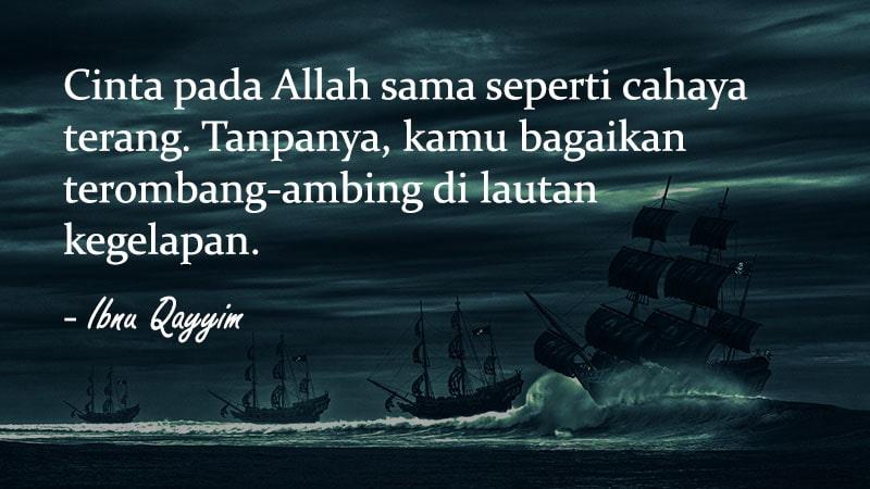 000377-00_kata-kata-mutiara-cinta-islami_ibnu-qayyim_800x450_cc0-min.jpg