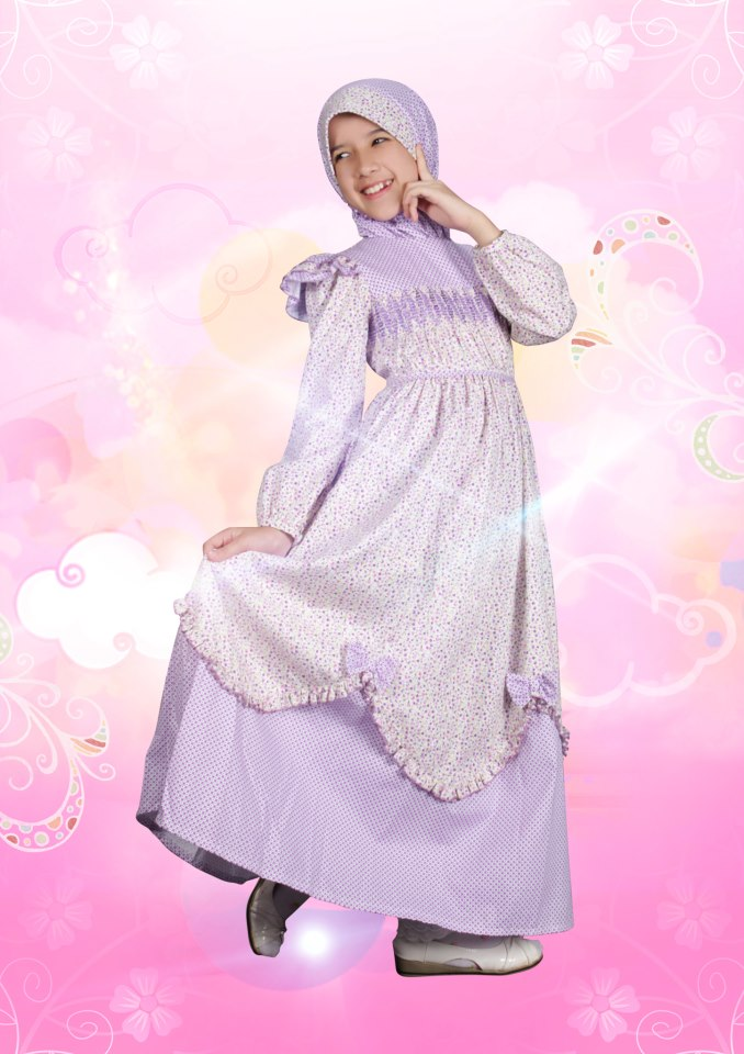 3-Pilihan-Model-Baju-Muslim-Anak-Perempuan.jpg